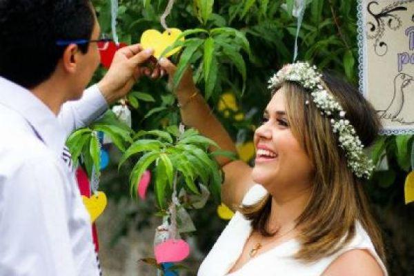 casamento-economico-mini-wedding-decoracao-com-flores-faca-voce-mesmo-rustico-romantico (35)