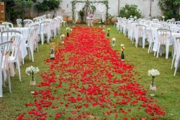 casamento-economico-mini-wedding-decoracao-com-flores-faca-voce-mesmo-rustico-romantico (5)
