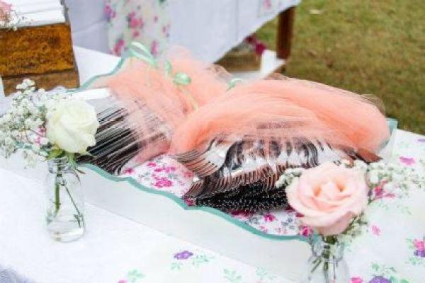 casamento-economico-mini-wedding-decoracao-com-flores-faca-voce-mesmo-rustico-romantico (6)