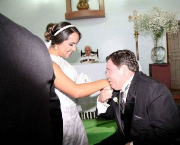 casamento-economico-noivo-cadeira-rodas-goias-faca-voce-mesmo (13)