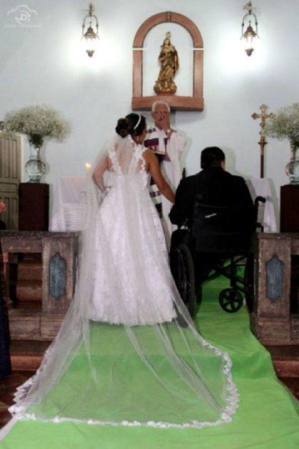 casamento-economico-noivo-cadeira-rodas-goias-faca-voce-mesmo (16)
