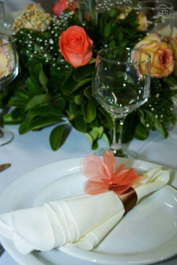 casamento-economico-noivo-cadeira-rodas-goias-faca-voce-mesmo (22)