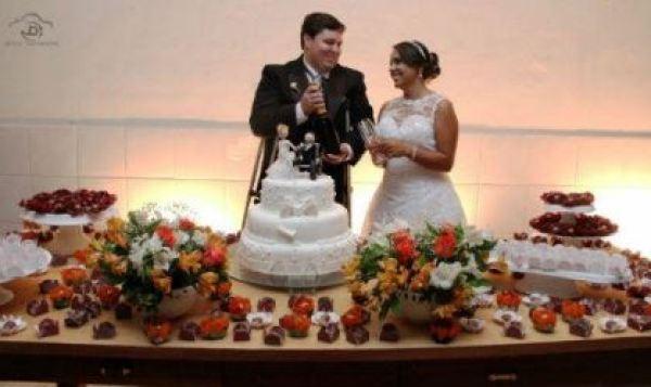 casamento-economico-noivo-cadeira-rodas-goias-faca-voce-mesmo (35)