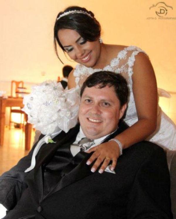 casamento-economico-noivo-cadeira-rodas-goias-faca-voce-mesmo (36)