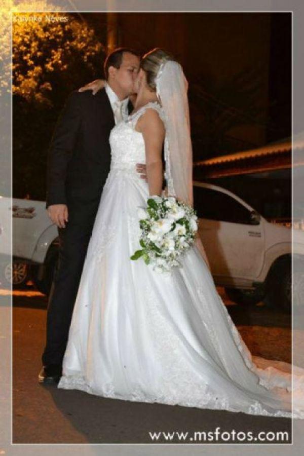 casamento-economico-pantanal-mato-grosso-do-sul-recepcao-hotel-decoracao-rosa (14)