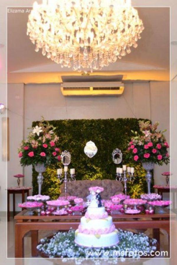 casamento-economico-pantanal-mato-grosso-do-sul-recepcao-hotel-decoracao-rosa (18)