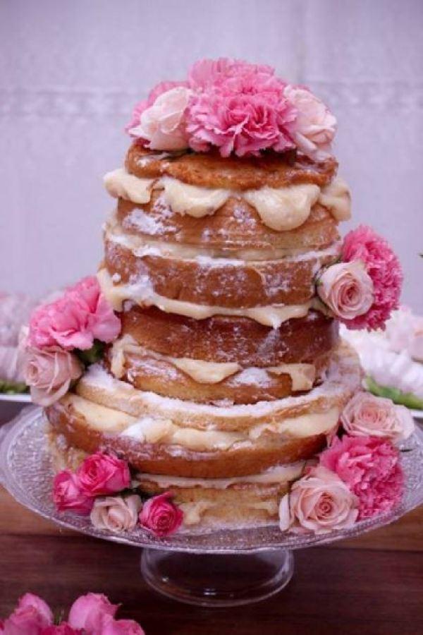 casamento-economico-sao-paulo-flores-rosa-naked-cake-caseiro (5)
