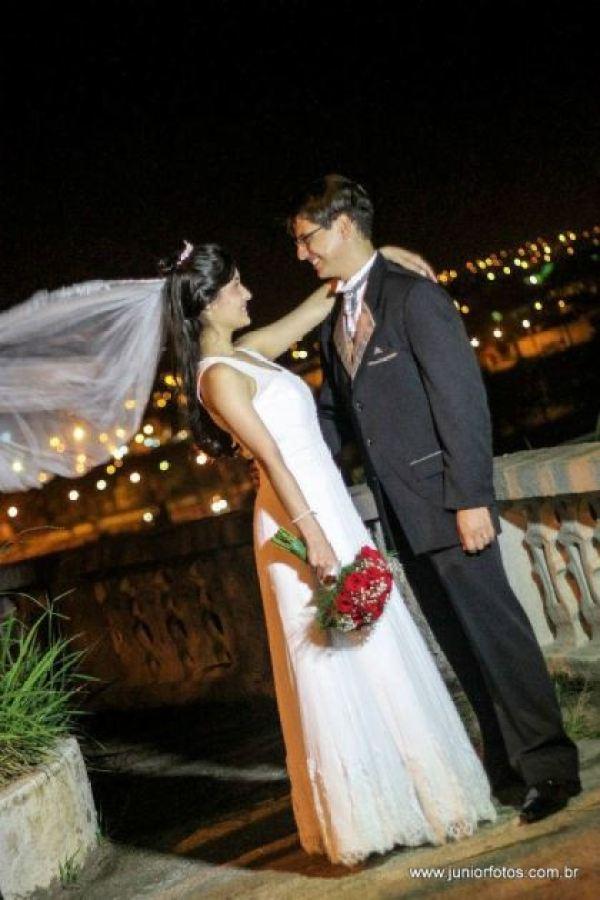 casamento-economico-vestido-ganhador-concurso-eu-mereco-esse-vestido-sao-paulo (13)