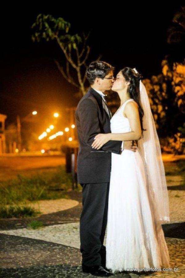 casamento-economico-vestido-ganhador-concurso-eu-mereco-esse-vestido-sao-paulo (14)