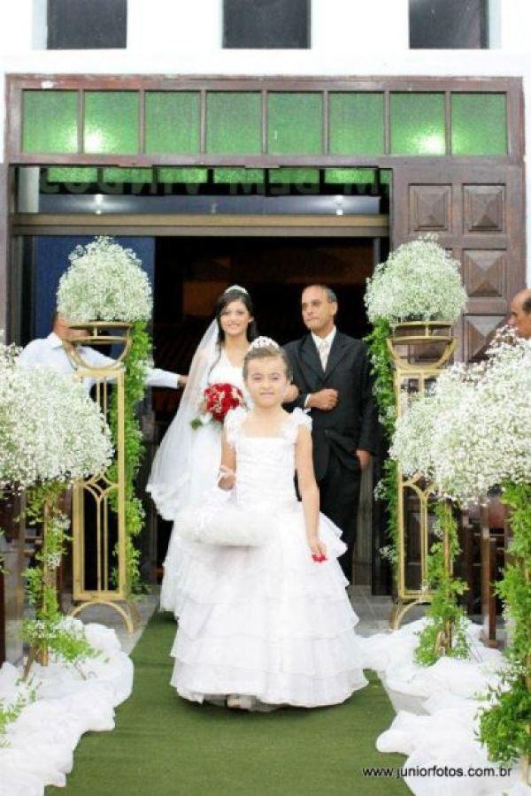 casamento-economico-vestido-ganhador-concurso-eu-mereco-esse-vestido-sao-paulo (5)