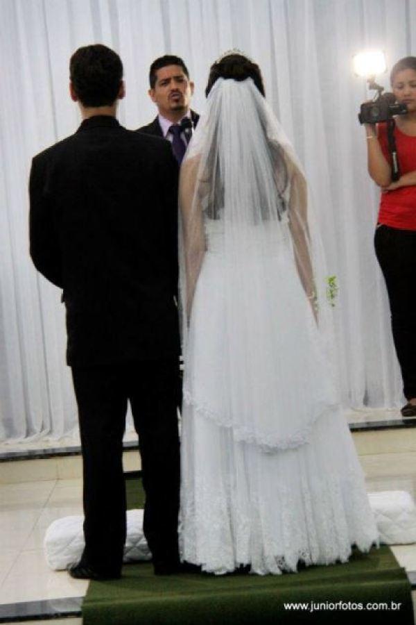 casamento-economico-vestido-ganhador-concurso-eu-mereco-esse-vestido-sao-paulo (7)