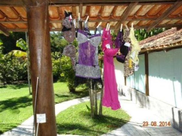 cha-de-lingerie-dourad-rosa-e-verde-faca-voce-mesmo-tarde-com-champagne (4)