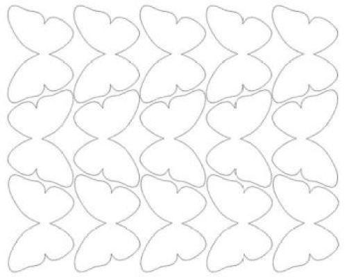 borboletas-