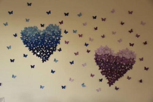 coracoes-de-borboletas