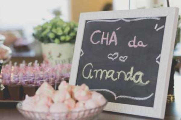 Cha-surpresa-da-Amanda (2)