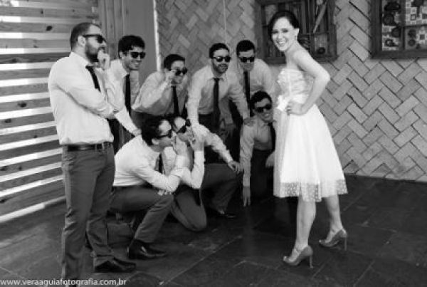 coracoes-coloridos-casamento-colorido-ar-livre-fernanda-e-rafael (14)