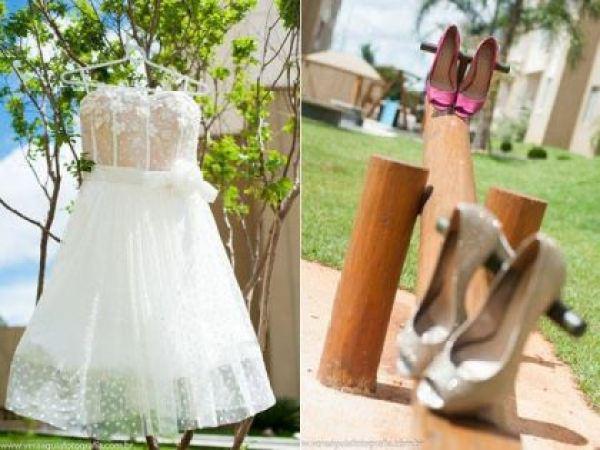 coracoes-coloridos-casamento-colorido-ar-livre-fernanda-e-rafael (2)