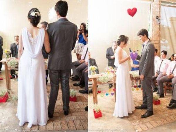coracoes-coloridos-casamento-colorido-ar-livre-fernanda-e-rafael (25)