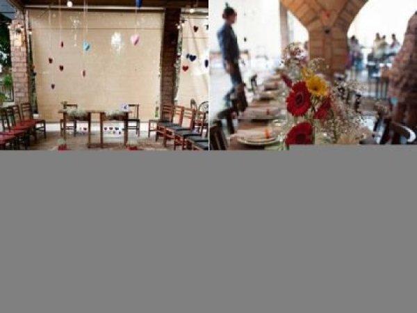 coracoes-coloridos-casamento-colorido-ar-livre-fernanda-e-rafael (7)