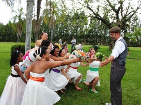 kelly-e-leandro-pipoca-e-pezao-casamento-real-no-campo (29)
