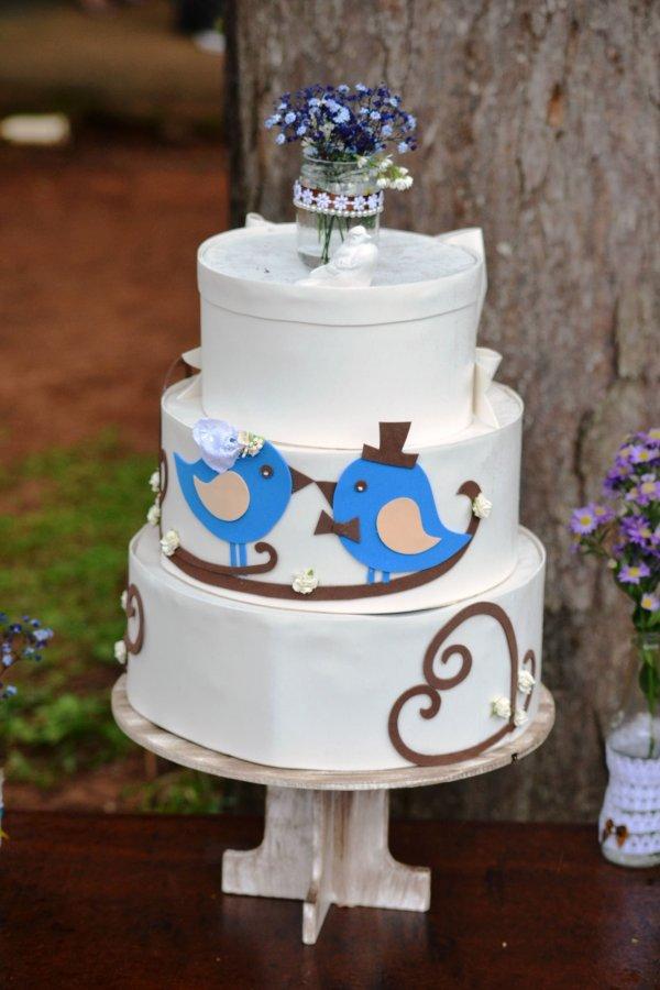 kelly-e-leandro-pipoca-e-pezao-casamento-real-no-campo (6)