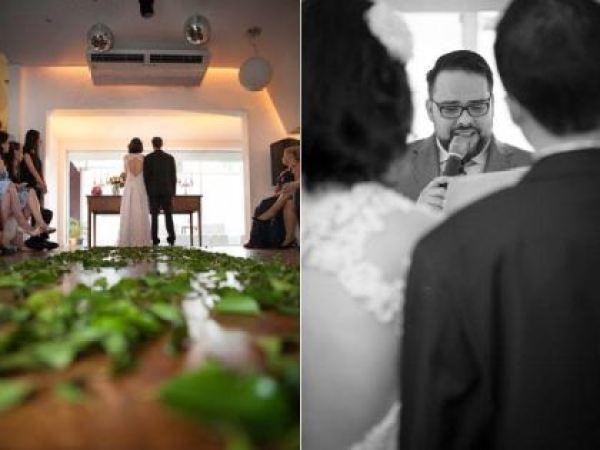 mini-wedding-eveline-e-rafael (13)