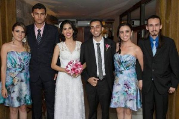 mini-wedding-eveline-e-rafael (17)