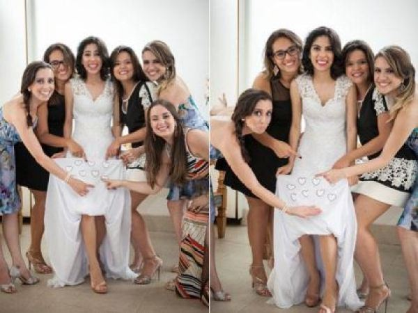 mini-wedding-eveline-e-rafael (18)