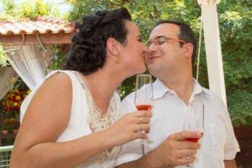 mini-wedding-menos-de-4-mil-reais-kesianne-giuliano (20)