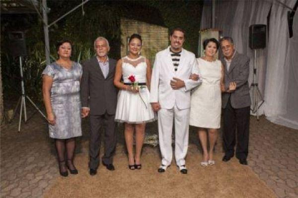 samba-casamento-real-camila-frederico (25)