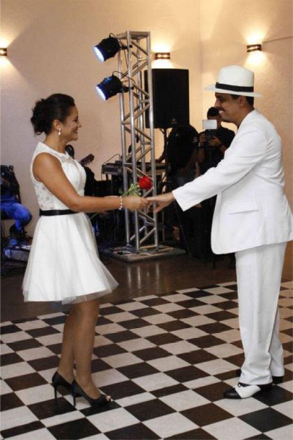 samba-casamento-real-camila-frederico (28)
