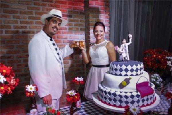 samba-casamento-real-camila-frederico (31)