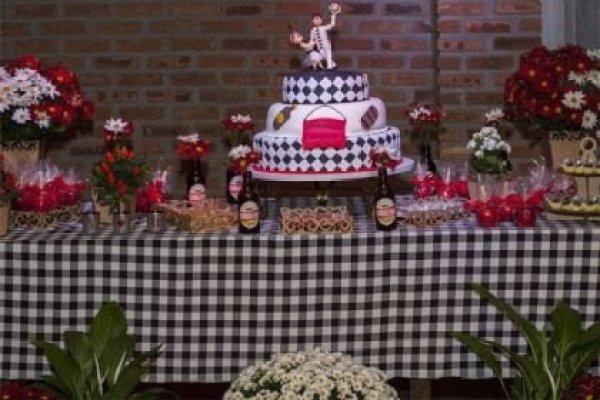 samba-casamento-real-camila-frederico (7)