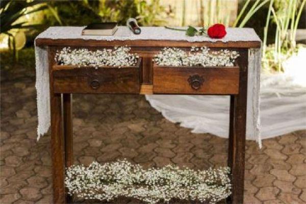samba-casamento-real-camila-frederico (8)