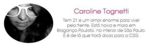 assinatura_caroline_tognetti