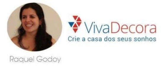 assinatura_viva_decora