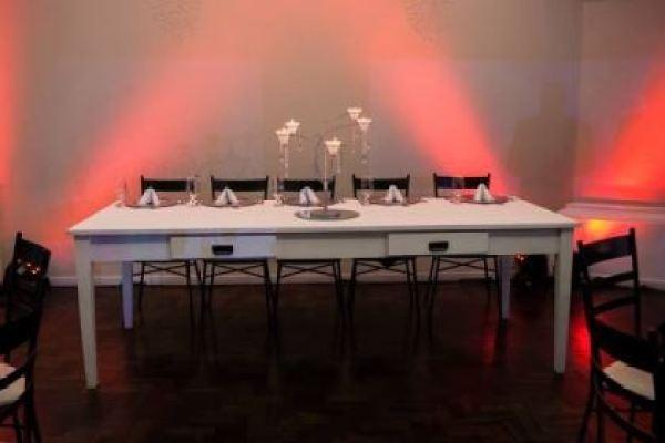 decoracao-de-casamento-sem-flores (2)