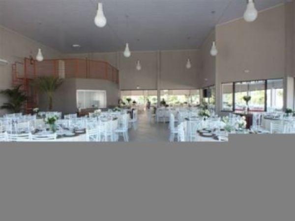 espaco-lelos-casamentos-braganca-paulista-casando-sem-grana (4)