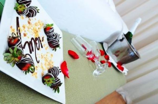 noite-de-nupcias-no-holiday-inn-anhembi-casando-sem-grana (3)