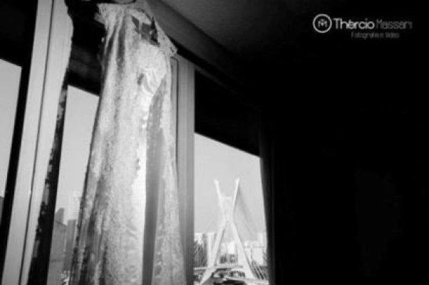 Casamento-Priscila-Elton-economico-casando-sem-grana (1)