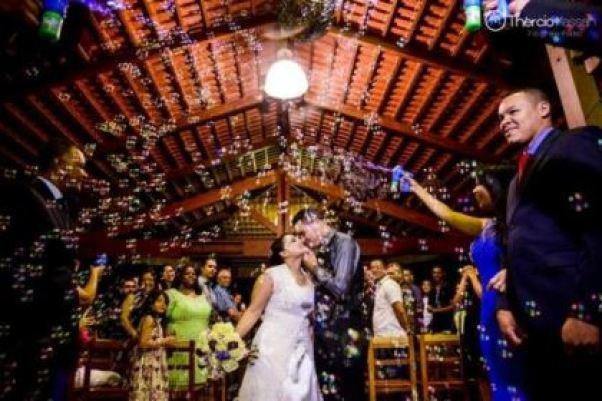 Casamento-Priscila-Elton-economico-casando-sem-grana (16)