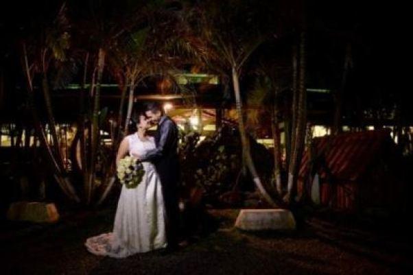 Casamento-Priscila-Elton-economico-casando-sem-grana (18)