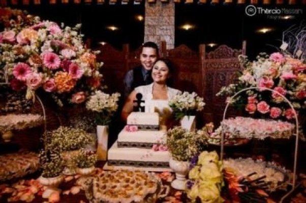 Casamento-Priscila-Elton-economico-casando-sem-grana (21)