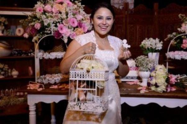 Casamento-Priscila-Elton-economico-casando-sem-grana (24)