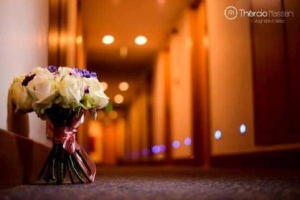 Casamento-Priscila-Elton-economico-casando-sem-grana (3)