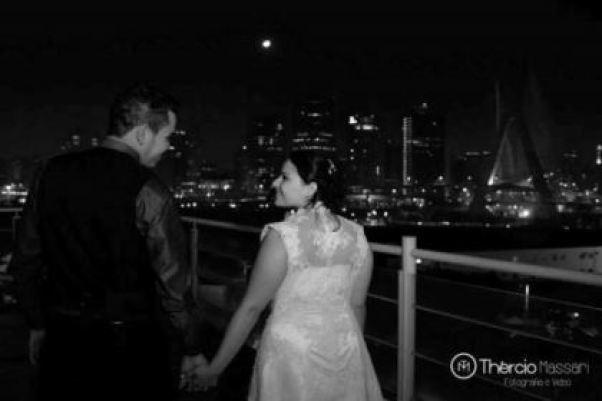 Casamento-Priscila-Elton-economico-casando-sem-grana (30)