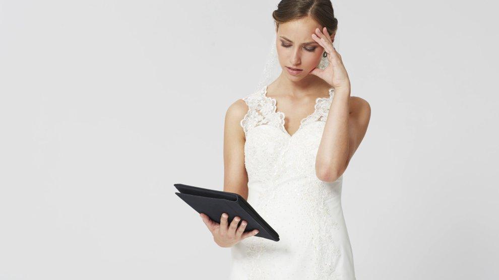 Analisando os planejamentos da internet | Casando sem Grana