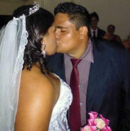 casamento-economico-Ionara-Vando-7-mil-casando-sem-grana (7)
