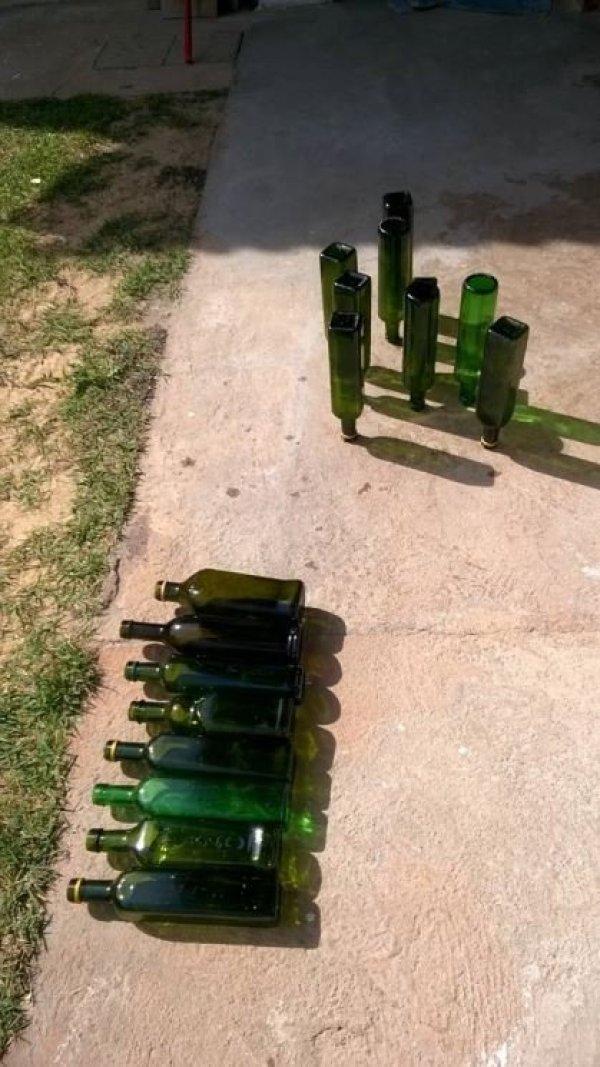 como-limpar-e-armanezar-garrafas-de-vidro-casando-sem-grana-decoracao-de-casamento-economica (1)