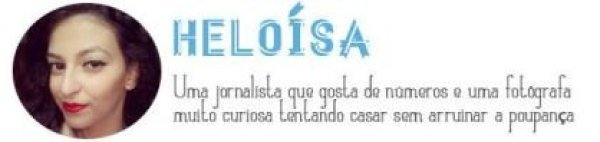 assinatura_heloisa-garcia
